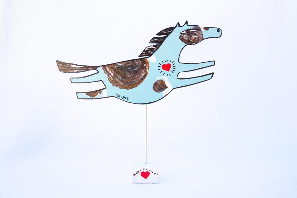 corazon_de_caballo